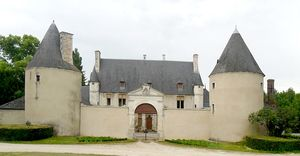 ../image/image_18/18_Bourges_Chateaux_2.jpg