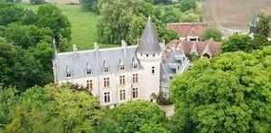 ../image/image_18/18_Bourges_Chateaux_7.jpg