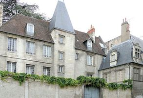 ../image/image_18/18_Bourges_Chateaux_8.jpg
