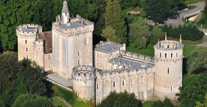 ../image/image_36/36_Chateau_Guillaume_1.jpg