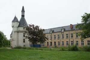 ../image/image_36/36_Chateauroux_2.jpg