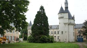 ../image/image_36/36_Chateauroux_3.jpg