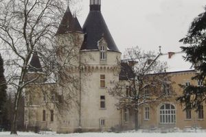 ../image/image_36/36_Chateauroux_5.jpg