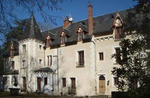 ../image/image_36/36_Chateauroux_7.jpg
