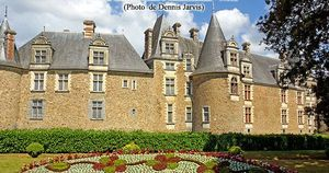 ../image/image_44/44_Chateaubriant_2.jpg