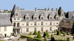 ../image/image_44/44_Chateaubriant_3.jpg