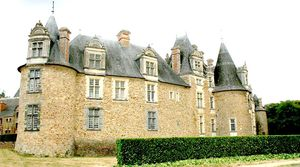 ../image/image_44/44_Chateaubriant_5.jpg