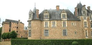 ../image/image_44/44_Chateaubriant_6.jpg