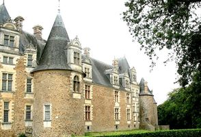 ../image/image_44/44_Chateaubriant_7.jpg
