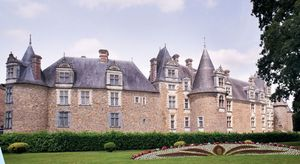 ../image/image_44/44_Chateaubriant_8.jpg