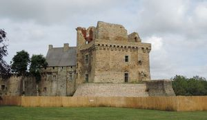 ../image/image_44/44_Chateaubriant_III_7.jpg