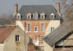 ../image/image_45/45_Conflans_sur_Loing_1.jpg