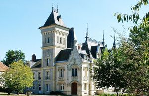 ../image/image_58/58_Coulanges_Nevers_1.jpg