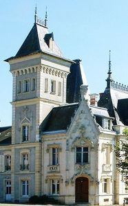 ../image/image_58/58_Coulanges_Nevers_2.jpg