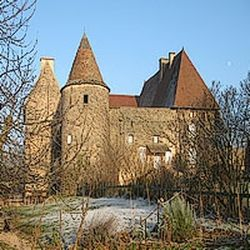 ../image/image_71/71_Corcelles_Bourgvilain_1.jpg