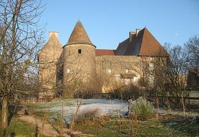 ../image/image_71/71_Corcelles_Bourgvilain_2.jpg