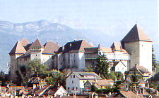 ../image/image_74/74_Annecy_3.jpg