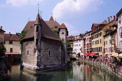 ../image/image_74/74_Annecy_6.jpg
