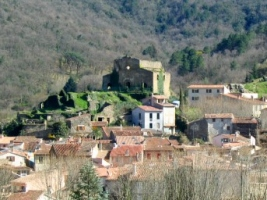 ../image/image_83/83_Collobrieres_5.jpg