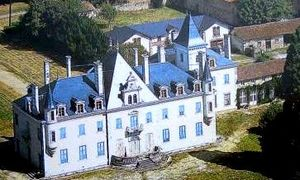 ../image/image_87/87_Limoges_Chateaux_1.jpg