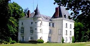 ../image/image_87/87_Limoges_Chateaux_3.jpg